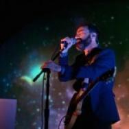 LIVE REVIEW: Broken Bells @ The Orpheum Theatre, LA 10/25/14