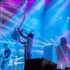 LIVE REVIEW: TBD Fest 2014, Saturday