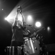 PICTURE THIS: Kopecky Family Band + Avid Dancer @ The Independent, SF 9/23/14