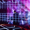 PICTURE THIS: Flying Lotus @ The Catalyst, Santa Cruz 11/15/14