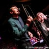 PICTURE THIS: Mates of State @ Bottom of the Hill, SF 1/23/15