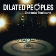 """Directors of Photography"" by Dilated Peoples"