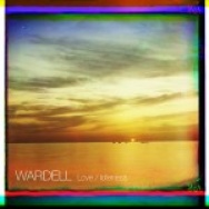 """Love / Idleness"" by Wardell"