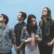 FREE TICKETS: Hundred Waters @ El Rey, Los Angeles 2/13/15