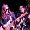Picture This: Best Coast + The She's @ Bottom of the Hill, San Francisco 2/24/15