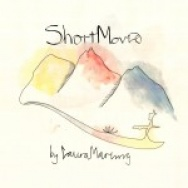 """Short Movie"" by Laura Marling"