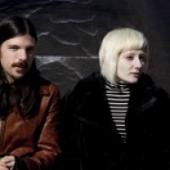FREE TICKETS:  Seth Avett & Jessica Lea Mayfield @ Palace of the Fine Arts, SF 3/29/15