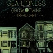 THE OWL MAG PRESENTS: Sea Lioness + Grow & Twine + Trebuchet @ Bottom of the Hill, SF 3/21/15