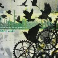 """Parts and Labor"" by Letitia VanSant & The Bonafides"