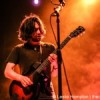 PICTURE THIS: Desaparecidos + Touché Amoré + Joyce Manor at the Regency Ballroom, San Francisco