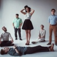 FREE TICKETS: Phox @ Great American Music Hall, SF 4/14/15