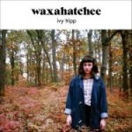 """""""Ivy Tripp"""" by Waxahatchee"""