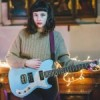 FREE TICKETS: Waxahatchee @ Great American Music Hall, San Francisco 4/29/15