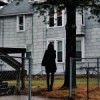 """""""Dark Bird is Home"""" by The Tallest Man On Earth"""