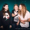 PICTURE THIS: Grizzly Fest @ Fresno, CA 5/16/2015