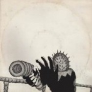 """""""Mutilator Defeated At Last"""" by Thee Oh Sees"""
