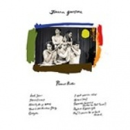 """Peanut Butter"" by Joanna Gruesome"