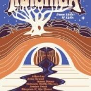FREE TICKETS: Huichica Festival @ Gundlach Bundschu Winery, Sonoma 6/12-6/13/15