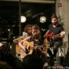 LIVE REVIEW: Sofar Sounds, Los Angeles 6/17/15