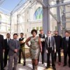 FREE TICKETS: The Suffers @ Slim's, San Francisco 8/4/15