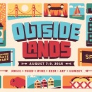 Outside Lands 2015: Top Picks from the Nest