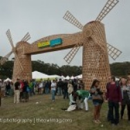 Outside Lands: Tips and Tricks from The Nest