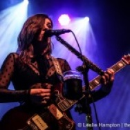 LIVE REVIEW: Best Coast + Lovely Bad Things @ The Fillmore, San Francisco 9/23/15