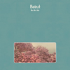 """No No No"" by Beirut"