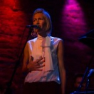 PICTURE THIS: Bird @ Rockwood Music Hall, NYC 9/16/2015