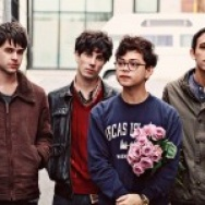 FREE TICKETS: Craft Spells @ Great American Music Hall, SF 9/12/15