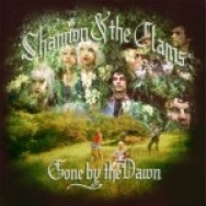 """Gone By the Dawn"" by Shannon and the Clams"