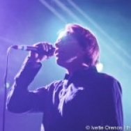 PICTURE THIS: Mew + The Dodos @ The Observatory, Santa Ana 9/18/15