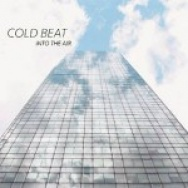 """Into the Air"" by Cold Beat"