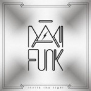 """Invite the Light"" by Dam-Funk"