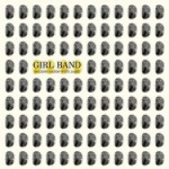 """Holding Hands With Jamie"" by Girl Band"