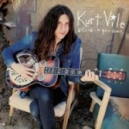 """b'lieve i'm going down…"" by Kurt Vile"