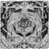 """II"" by Fuzz"