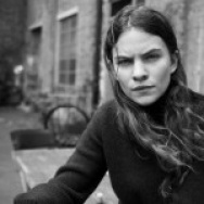 HEAR THIS: Eliot Sumner