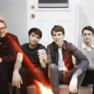 FREE TICKETS: Joyce Manor + Girlpool @ Slim's, SF 10/24/15