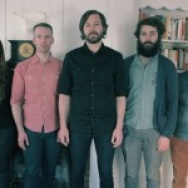 FREE TICKETS: Matt Pond PA @ Rickshaw Stop, SF 11/1/15