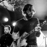 PICTURE THIS: Matt Pond PA @ The Echo, Los Angeles 10/29/2015