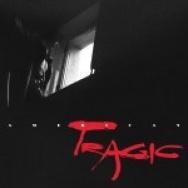 """""""American Tragic"""" by Wax Idols"""