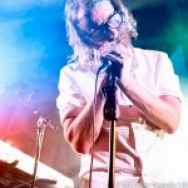 PICTURE THIS: EL VY @ Doug Fir Lounge, Portland 11/02/2015