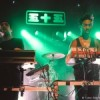 PICTURE THIS: Sofi Tukker + Cardiknox + The Knocks @ The Independent, SF 2/9/16