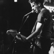 PICTURE THIS: Methyl Ethel @ Bardot, LA 3/28/16