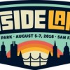 The Nest Reacts to Outside Lands 2016