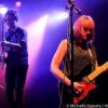 FREE TICKETS: Wye Oak @ Great American Music Hall, San Francisco 7/15/16