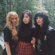HEAR THIS: L.A. Witch