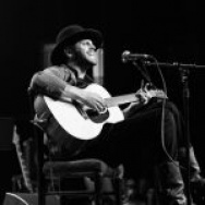 PICTURE THIS: Gregory Alan Isakov + Langhorne Slim @ The Fonda Theater, Los Angeles 8/12/16