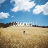 EXCLUSIVE PREMIERE: Dogcatcher